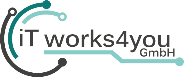 itTworks4you Logo
